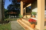 Serenity Vista Addiction Recovery Retreat Panama - Located in beautiful Boquete, Panama, Serenity Vista offers private, highly effective rehab at affordable prices.