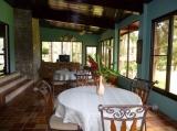 Terrazo at Serenity Vista - Serenity Vista, Panama, has beautiful facilities, located in one of the world's most beautiful spots.