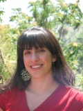 Cristina Mardirossian, MFT - Cristina has been with us since the beginning. She is trained in EMDR and uses many different body oriented treatment modalities in her practice. She is very skilled with PTSD, anxiety, issues for men and women, teens and children. She is high energy and works well with couples too! GLBT and gender variant communities. <br /><br />She can offer services in Armenian and Romanian too!<br /><br />LA Office