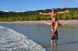 Detours Costa Rica