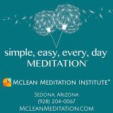 SEED Meditation Method with Sarah McLean