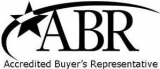Accredited Buyer Representative