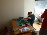 Bosnia Animal Foundation - Sterilization clinic