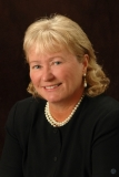 Diane A. Ouellette