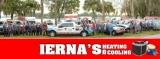 Ierna's Company Photo