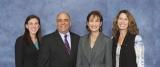 Schwartz & Posnock Attorneys at Law
