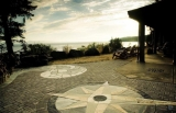AMAZING WEDDING LOCATION - stand ocean front<br />surrounded by friends and family<br />CRAIDELONNA OCEANEDGE LODGE