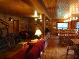 Lounge - Lounge