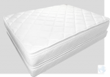 Mattresses - Full line of mattresses including custom ,hotel , fire-stations ,dorms etc.