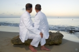 Beach Ceremony - Beach Ceremony - you and ?