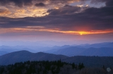 Our mountains