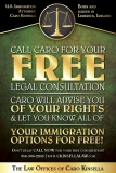 Free Legal Consultations - Our immigration law firm provides free legal consultations and will help assist you with your U.S. immigration needs.