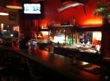 New Full Bar