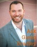 Ask Glenn Bradley - Glenn Bradley<br />REALTOR<br />Glenn Bradley Group ~ Naples, Florida