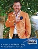 Glenn Bradley Pocket - GBG ~ Pocket Listings