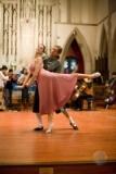Don Quixote - Don Quixote<br />Choreography: Donna Greenberg <br />Ballet Espressivo<br />Dancers: Kalie Hunter, Cory Tomicek<br />Photographer: Hal Swann