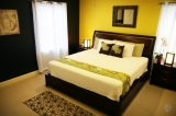 Matai Room - King Room with Private Full Bathroom:<br /><br />Free Toiletries<br />Free Towels<br />Free Bottle of Water<br />Free Cable <br />Free Internet<br />Free Streaming Video (Via ROKU devices)<br /><br />Visit site: http://www.malolobandb.com