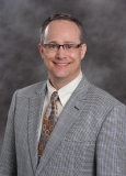 James Pate, MD