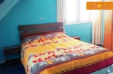 Double room Cerezo - Double room with private bathroom