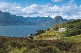 Scottish Highlands & Islands -- Guided tour of Scotland for Gay Travelers - Gay group vacation in Scotland for gay and lesbian travelers.