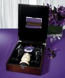 Love Letter Ceremony Set- #4480 Weddingfavours.ca