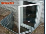 Window Well