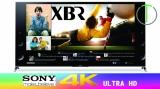Sony XBR