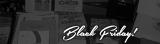 Black Friday Sales—Continued