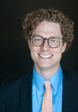 Los Angeles Real Estate Agent - John Graff