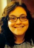 Sara Kamin, Registered Psychotherapist