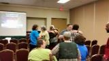 Church Folks 6-14-15