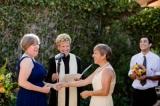 Wedding Officiant Image 1