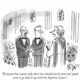 Wedding Officiant Image 2