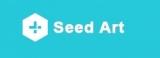 Seed Art Bank Image 4