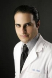 Dr. Ash Khodabakhsh - The Chiro Guy Image 1