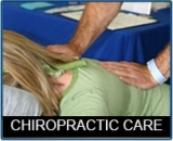 Dr. Ash Khodabakhsh - The Chiro Guy Image 3