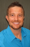 Jake Walsh, MBA Realtor Image 2