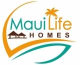 Maui Life Homes
