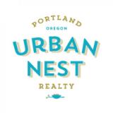 Urban Nest Realty LLC