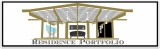 Logo - Residence Portfolio