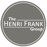 Henri Frank Group at ONE Sotheby's International Realty