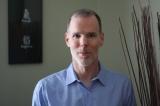 Dave Frech, Licensed Acupuncturist & Herbalist Image 1