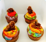 Queer Cakes Bakery Image 1