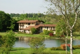 Beautiful property in Italy, Comignago, Novara