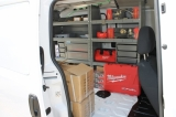 On The Go Locksmith Mobile Shop