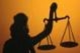 Stop the Harassment! - Premier Sexual Harassment and Discrimination Attorneys.  No Fee Unless You Win!