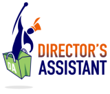 Virtual Assistant Director Image 1