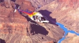 Grand Canyon Helicopter Tours from Las Vegas Image 1