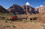 Grand Canyon Helicopter Tours from Las Vegas Image 4