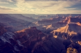Grand Canyon Helicopter Tours from Las Vegas Image 5